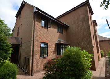 Thumbnail 2 bed maisonette to rent in One Tree Place, Station Road, Amersham