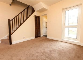 Thumbnail 2 bed end terrace house to rent in Scrooby Street, Catford, London