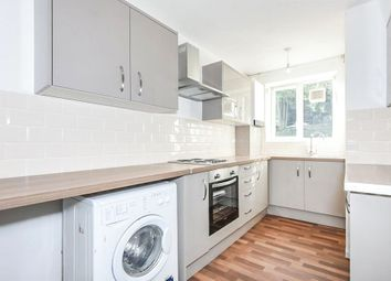 Thumbnail 3 bed flat for sale in Whitlock Drive, London