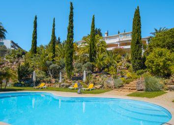 Thumbnail 10 bed villa for sale in Belmonte, Portimão, Portimão Algarve