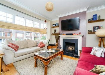 2 bed maisonette for sale in Highcroft Villas, Brighton, East Sussex, . BN1