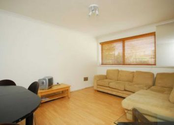 Thumbnail 2 bed flat to rent in Park Gate Road, London