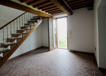 Thumbnail 2 bed country house for sale in Sovicille, Siena, Italy