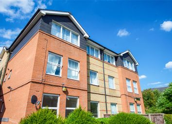 Thumbnail 2 bedroom flat for sale in Wistram Court, Canning Road, Harrow
