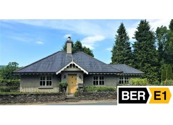 Thumbnail 2 bed property for sale in Kenmare, Co. Kerry, Ireland