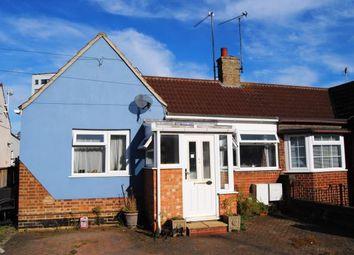 Thumbnail 4 bed bungalow for sale in Kings Lynn, Norfolk