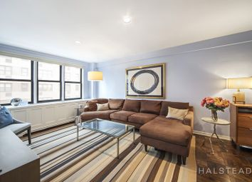 Thumbnail 1 bed apartment for sale in 241 East 76th Street 6F, New York, New York, United States Of America