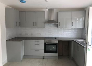 Thumbnail Property for sale in Higher Bugle, St. Austell, Cornwall