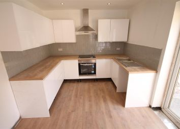 Thumbnail 4 bed semi-detached house to rent in Grey Ridges, Brandon, Durham