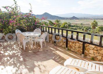 Thumbnail 2 bed apartment for sale in Urb. Terrazas Del Golf, Mojácar, Almería, Andalusia, Spain