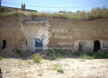 Thumbnail Land for sale in Huescar, Granada, Spain
