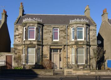 Thumbnail 3 bed flat for sale in Northview, 17 Milton Place, Pittenweem