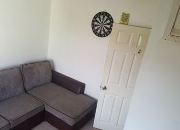 Thumbnail 1 bedroom flat to rent in St Augustines Road, Belvedere