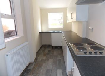 Thumbnail 3 bed property to rent in John Street, Heanor, Derbyshire