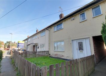 3 bed terraced house to rent in Annandale Road, Hull, East Riding Of Yorkshire HU9