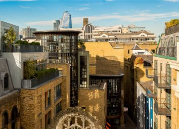 Victor Wharf, Clink Street, London SE1