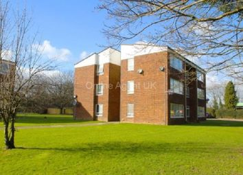 Thumbnail 1 bed flat to rent in Longbridge Road, Horley, Horley, West Sussex.