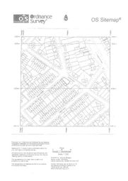 Thumbnail Land for sale in Buchan Street, Allenton, Derby