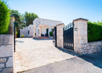 Thumbnail 3 bed villa for sale in Via Lel Castagno, Putignano, Bari, Puglia, Italy
