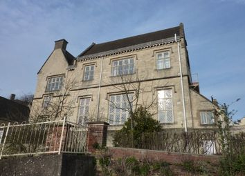 Thumbnail 2 bed flat to rent in Blackboy House, Castle Street, Stroud, Gloucestershire