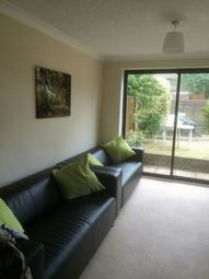 Thumbnail Room to rent in Wytherlies Drive, Bristol