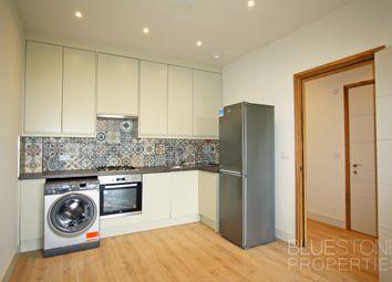Thumbnail 1 bed flat to rent in Beynon Road, 3Rl