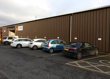 Thumbnail Light industrial to let in Unit 2, Morris Court, Private Road No. 3, Colwick Industrial Estate, Colwick, Nottingham