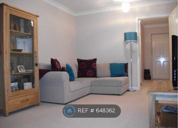 Thumbnail 2 bed flat to rent in Rectory House, Billericay