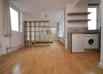 Thumbnail Studio to rent in Avenue Heights, Avenue Road, London