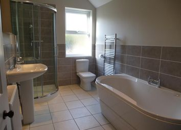 Thumbnail 2 bed property to rent in Galton Road, Bearwood, Smethwick