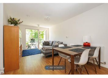 Thumbnail 2 bed flat to rent in Iconia House, Bromley