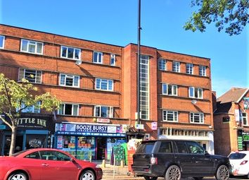 Room to rent in Fox Hollies Road, Acocks Green, Birmingham B27