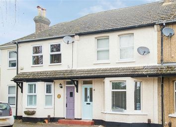 Thumbnail 3 bed cottage for sale in 2 Cape Villas, Cecil Road, Iver, Buckinghamshire