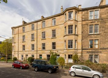 Thumbnail 3 bed flat for sale in 31 (2F2) Sciennes Road, Marchmont, Edinburgh