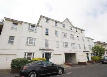 Thumbnail 1 bed flat for sale in Norwich Road, Westbourne, Bournemouth