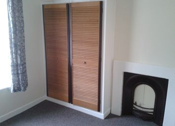 Thumbnail 1 bed flat to rent in Brunswick Street, Leeds