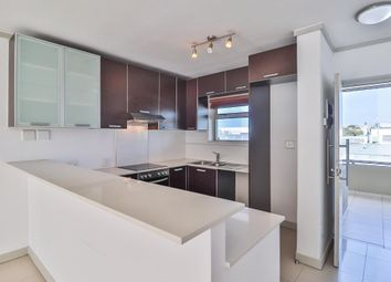 Thumbnail Apartment for sale in G502 The Quadrant, 31 Wilderness Road, Claremont Upper, Southern Suburbs, Western Cape, South Africa