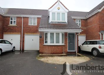 3 bed terraced house for sale in Illey Close, Birmingham, West Midlands B31