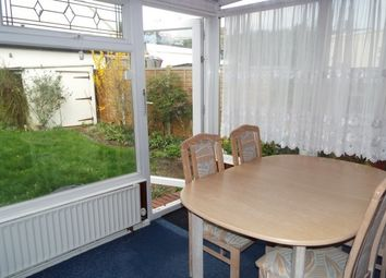 Thumbnail 2 bedroom property to rent in Mossford Lane, Ilford