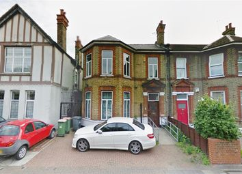 Thumbnail 8 bed semi-detached house for sale in Stopford Road, Plaistow, London