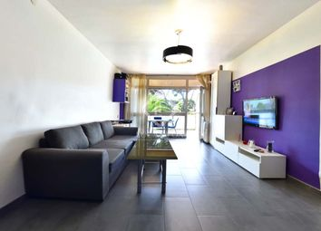 Thumbnail 2 bed apartment for sale in Spain, Barcelona, Castelldefels, Gav11847