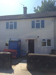 Thumbnail 5 bed terraced house to rent in Dynham Place, Oxford
