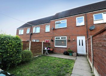Thumbnail 3 bedroom terraced house for sale in Crossbank Way, Middleton