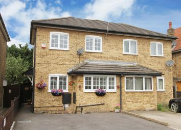 3 bed property for sale in Edgar Road, West Drayton UB7