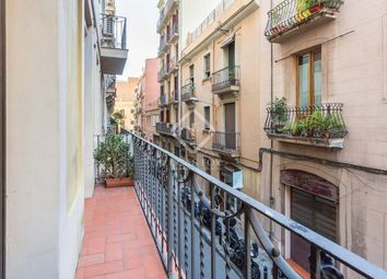 Thumbnail 2 bed apartment for sale in Spain, Barcelona, Barcelona City, Gràcia, Bcn16151
