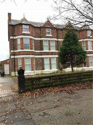 Thumbnail 1 bed flat for sale in 49-51 Egerton Park, Birkenhead, Merseyside