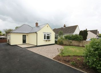 Thumbnail 2 bed detached house for sale in Tanhouse Lane, Malvern