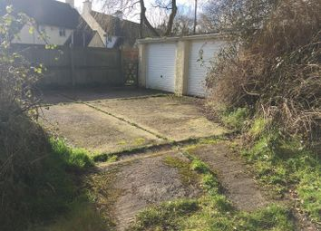 Thumbnail Land for sale in Meadow View, Rackenford, Near Tiverton