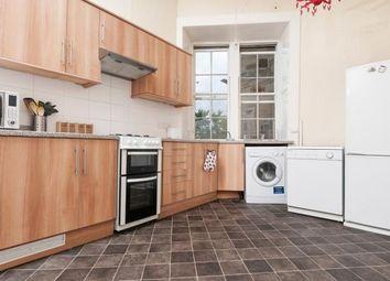 Thumbnail 5 bed flat to rent in South Clerk Street, Edinburgh