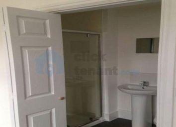 Thumbnail 2 bed shared accommodation to rent in Dean Street, Coventry, West Midlands